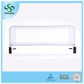 Carril adaptable de la cama de la seguridad del bebé (SH-C2)