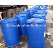 98.5% metilacrilato de 2-hidroxietilo (HEMA) para recubrimiento