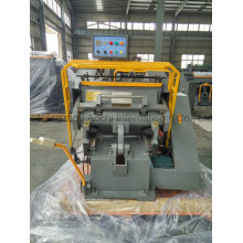Stanz- und Faltmaschine (ML-750)
