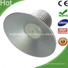 CE RoHS aprovados 200W LED alta Bay luz com dispositivo elétrico