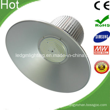 CE RoHS Approved 200W LED High Bay Light with Fixture