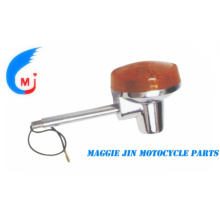 Motorcycle Parts Winker Lamp of Fr80 Front