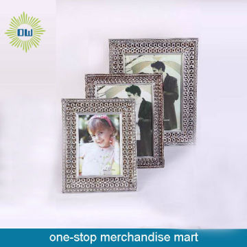 High Quality  photo frames