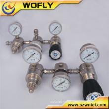 SMC Regulator Air filter Gas Pressure Regulator