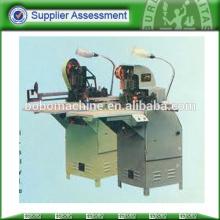 alta eficiencia haciendo la máquina para grapas pin