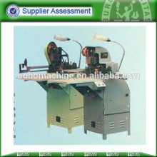 high efficient making machine for staple pin