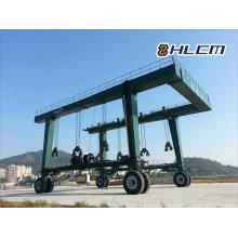 Palan mariné 350t (HLCM -1)