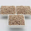 ISO9001-2008 Molecular Sieve 4A Adsorbent