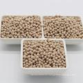 ISO9001-2008 Molecular Sieve 4A Adsorbent