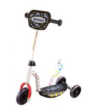 Scooter enfant avec ventes chaudes (YVC-007)