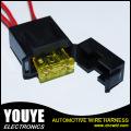 Harnais automatique de fil de câble de véhicules à moteur de prix de haute qualité pour beaucoup de véhicules