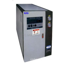 Micro-processing Cooling Industrial Water Chiller Unit