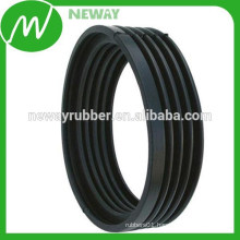 11 Years Experience Exporting High Quality Industrial Rubber Bellows