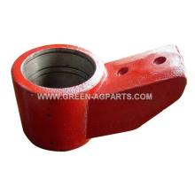 203715 Disc Bearing Housing for W&A Hipper