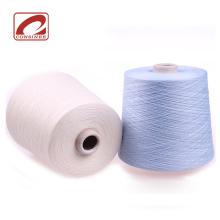 Consinee fil de cachemire 3 / 68nm 100% vente en gros pour sous-vêtements