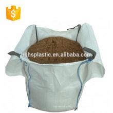 sac de sable et de ciment big bags 1500kg
