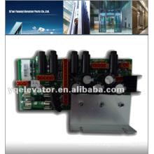 Kone elevator power board KM713140G04