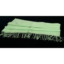 bufanda modal de cachemira