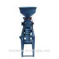 DONGYA 6N40 - 9FC21 0616 Complete effective rice milling machine