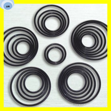 Sealing Gasket Rubber Seal Rubber Ring