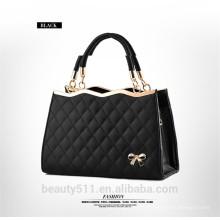 New 2017 Fashion Desigual Brand Bag Leather Women Handbag Shoulder Bags Crocodile Women Messenger Bags Bolsas School Bags HB1502