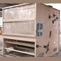 Felt Wool Side Sealer Heat-Shrinkable Oven Shrink Wrap Package Machine