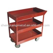 carrinho de ferramentas SC1350