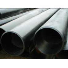По API 5L горячего проката труб газопровода