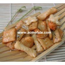 Arare Snacks Saludables Galletas de Arroz Imperial Mix