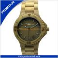 Рекламные деревянные часы для женщин с высокое качество обеспечение