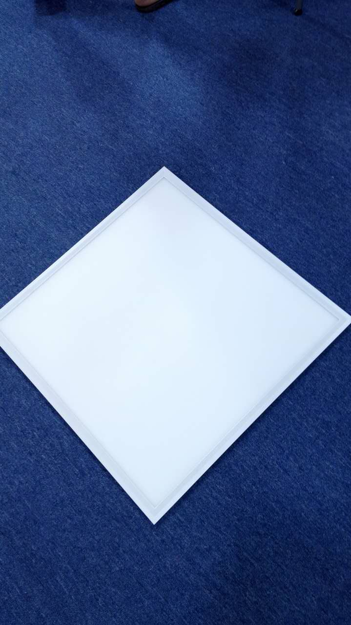 300X300 cuadrado LED Panel de luz