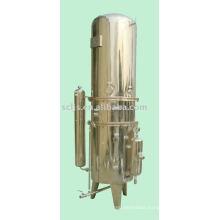 GJZZ-400 High-effect Stainless Steel Water distiller