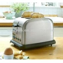 Тефлоновая сумка для тостера