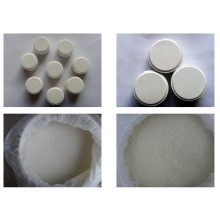 Water Treatment Calcium Hypochlorite 65%-70%