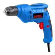 550W 10mm Nouveau foret électrique à mini impact