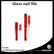 Nail Art Retail diamante acrílico uñas de lujo suministros de salón