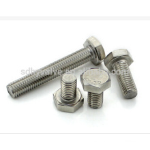 A325 Bolts Astm A325 Stainless Steel Hex Bolts Hex Hd Bolt
