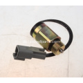 Bobcat Fuel Shut Off Solenoid 6677383 für Lader
