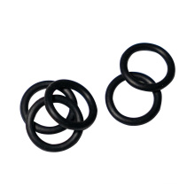 Oil Resistant Peroxide Cured Silicone Rubber O Ring