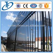 Fabrik heißen Verkauf billig schwere Sicherheit Garnison Zaun