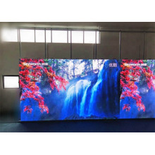 Fast delivery for for Led Display For Stage Stage LED Display High Resolution supply to South Korea Factories