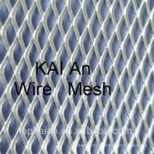 Blei-Säure-Batterie Elektrode Mesh / Blei Mesh / Pb Mesh / erweiterte Blei Mesh ---- 30 Jahre Fabrik