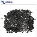 Активированный уголь для азота делая машину