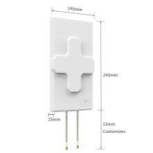 14dBi 4g LTE Outdoor-Mimo-Antenne