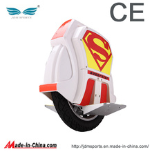 Portable Bluetooth Solowheel Unicycle for Sale