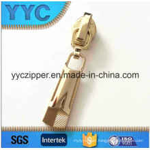 Bag Garment Accessories Custom Zipper Head Puller Zipper Slider