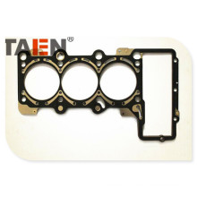 Supply Best Competitive Price Gasket From China