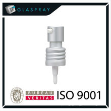 FV 18/415 Metal Screw Skin Care Cream Pump