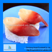 frozen new cooked arctic shellfish iqf