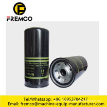 Crawler Loader Spare Parts Engine Oil Filter